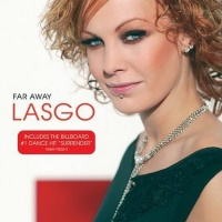 Lasgo - Far Away