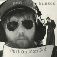 Harry Nilsson - Duit On Mon Dei