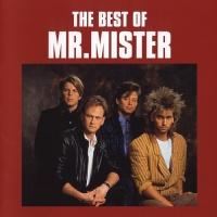 Mr. Mister - The Best Of Mr. Mister (Compilation)