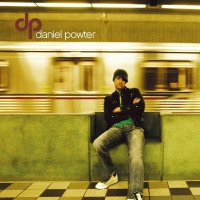 Daniel Powter - Lost On The Stoop