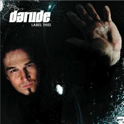 Darude - Label This!