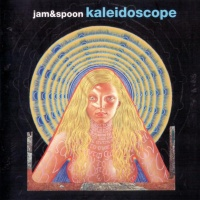 Jam & Spoon - Kaleidoscope (Album)