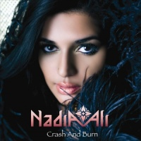 Nadia Ali - Crash and Burn (Single)