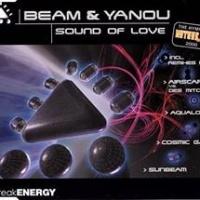 Beam & Yanou - Sound Of Love (Extended Version)