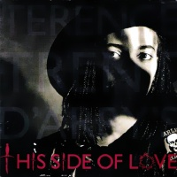 This Side Of Love (Single)