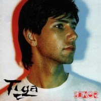 Tiga - You Gonna Want Me (12