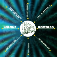 - Kc & The Sunshine Band Dance Remixes
