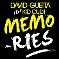 David Guetta - Memories (Jp Candela Remix (Clean))