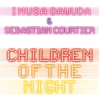 Children of The Night (magnetix project chilling remix)
