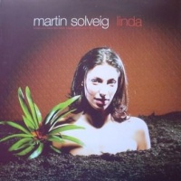 Martin Solveig - Linda (Single)
