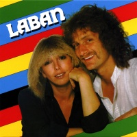 - Laban