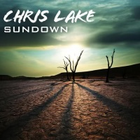 Chris Lake - Sundown Remixes