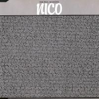 Nico - The Peel Sessions (EP)