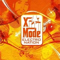 Electronation