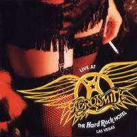 Rockin' The Joint (Live)