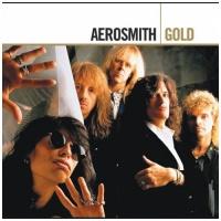 Gold (CD 1) (Compilation)