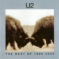 U2 - The Hands That Build America (Theme From 'Gangs Of New York')