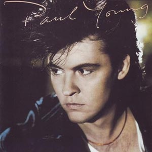 Paul Young - The Secret Of Association
