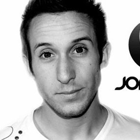 Jon O'Bir