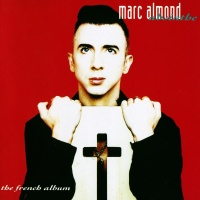 Marc Almond - Absinthe - The French Album (Album)