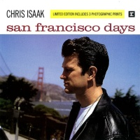 - San Francisco Days