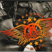 - Greatest Hits (CD 2)
