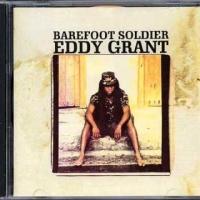 Eddy Grant - Barefoot Soldier (Album)