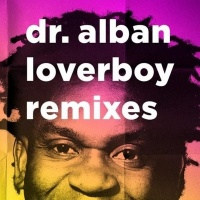 Loverboy (Remixes)