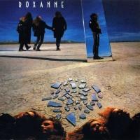 Roxanne - Roxanne (Album)