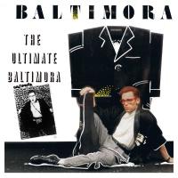 The Ultimate Baltimora