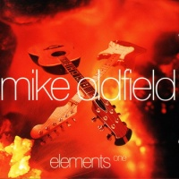 Elements CD1 (Fire)
