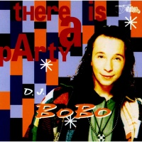 Dj Bobo - Let The Dream Come True