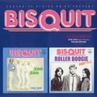 Bisquit - The Ultimate Singles Collection