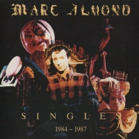 Marc Almond - A Woman's Story