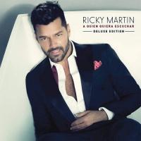 Ricky Martin - Nada