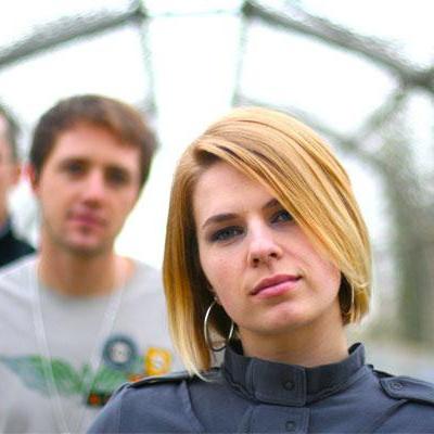 Cerf, Mitiska & Jaren - You Never Said (Dash Berlin Remix)