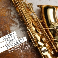 Guru Josh - Infinity (The Remixes CDM) (Album)