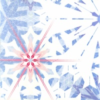 Земфира - Снег (Single)