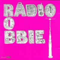 Robbie Williams - Radio (Sam La Mores Jumping Mix)