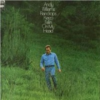 Andy Williams - Raindrops Keep Fallin On My Head (Album)