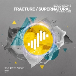 Solid Stone - Fracture (Original Mix)