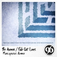 The Avener - Fade Out Lines (Marcapasos Remix) (Single)