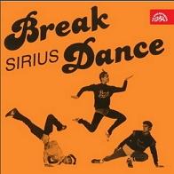 - Break Dance