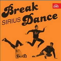 Sirius - Break Dance