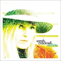 Sarah Cracknell - On The Swings