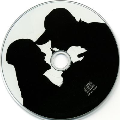 Аквариум - Все Братья - Сестры (Album)