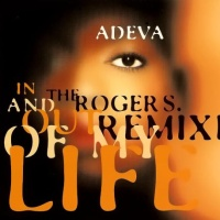 - In And Out Of My Life (The Roger S. Remixes)