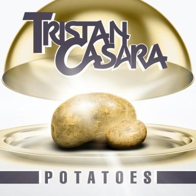 The Avener - Potatoes (Single)