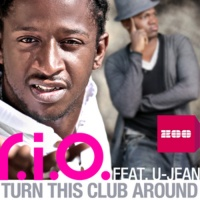 - Turn This Club Around