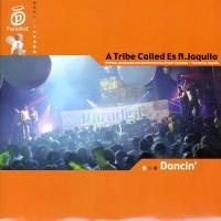 Roger Sanchez - Dancin'
